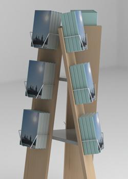 3-floorplan1